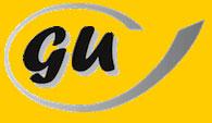 Partei-Logo: GU ( GemeindeUnion )